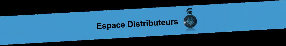 espace-distributeur