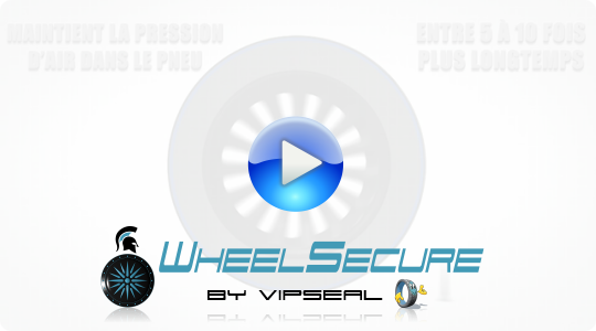 Le bouclier WHEELSECURE FR - YouTube