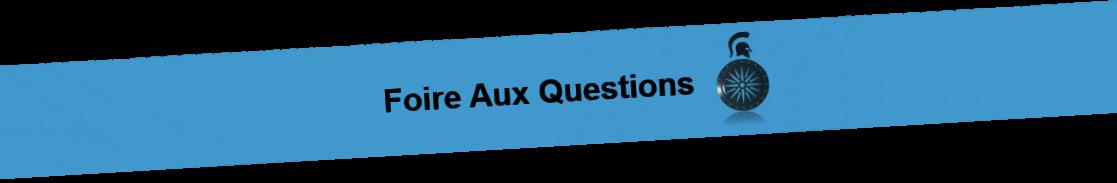 foire-aux-questions